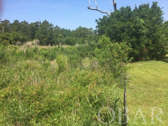 0 NC Highway 12, Frisco, NC 27936, ,Lots/land,For sale,NC Highway 12,104861