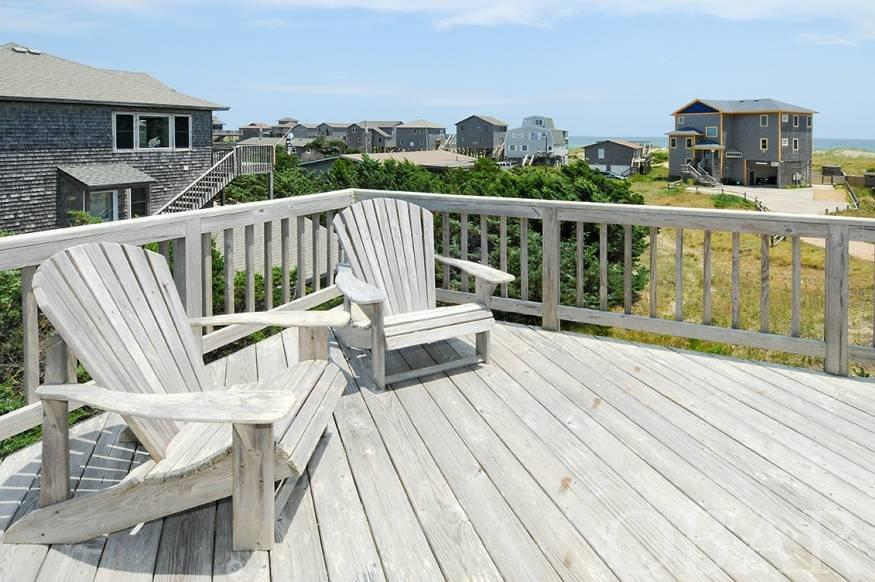 54000 Tides Edge Court, Frisco, NC 27936, 5 Bedrooms Bedrooms, ,4 BathroomsBathrooms,Residential,For sale,Tides Edge Court,104862