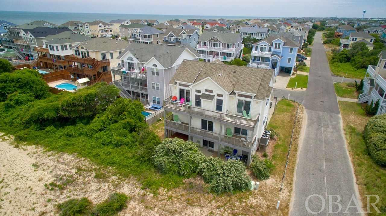 627 Wave Arch, Corolla, NC 27927, 7 Bedrooms Bedrooms, ,4 BathroomsBathrooms,Residential,For sale,Wave Arch,104864
