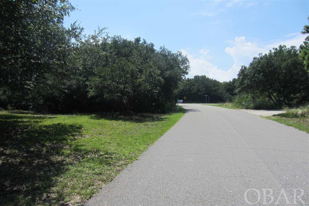 101 Pudding Pan Lane, Southern Shores, NC 27949, ,Lots/land,For sale,Pudding Pan Lane,104870