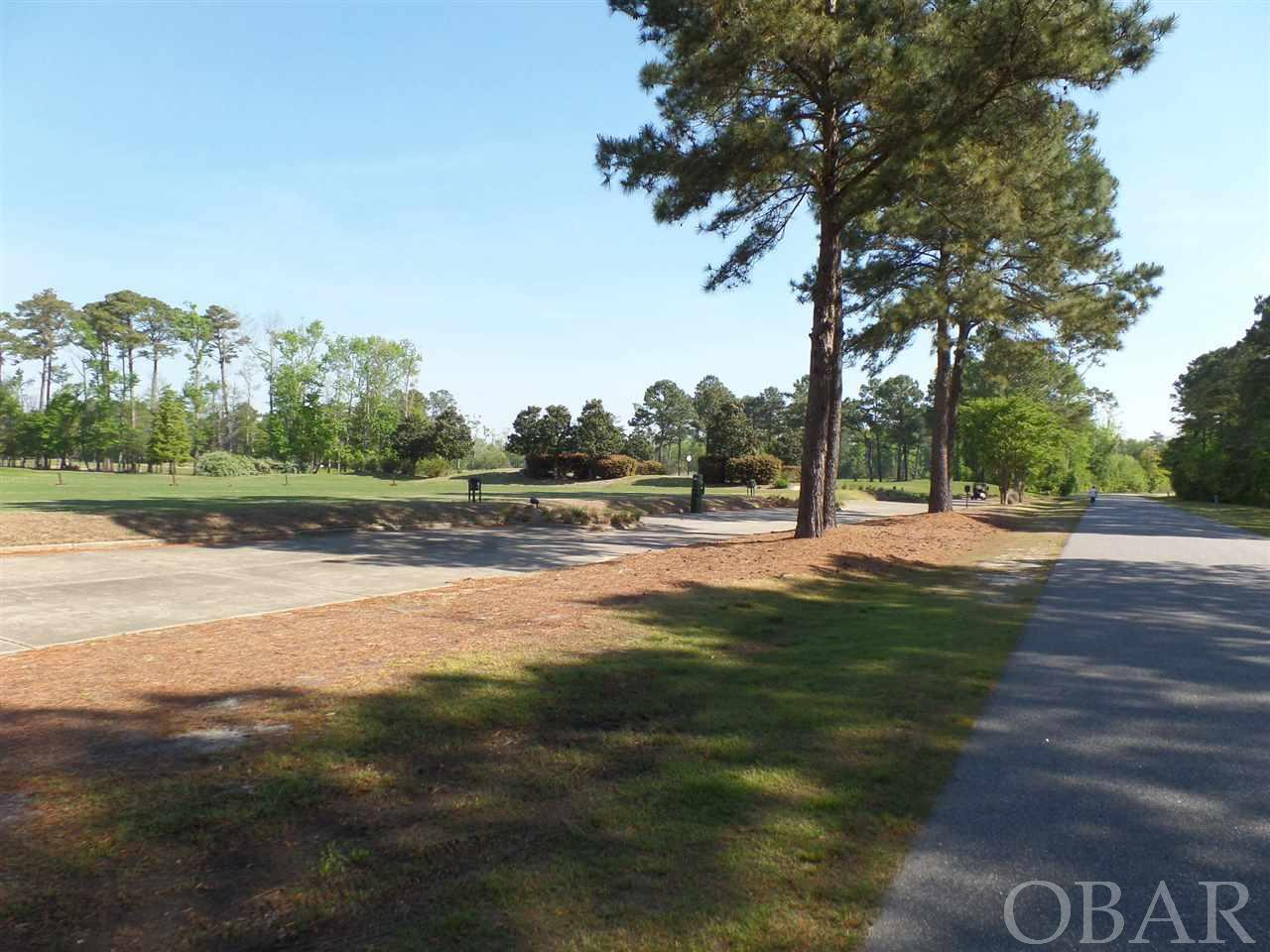 Kilmarlic Club, Powells Point, NC 27966, ,Lots/land,For sale,Kilmarlic Club,104872