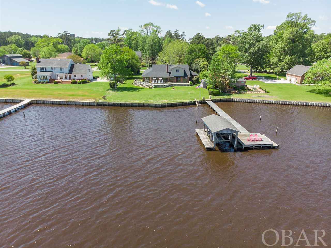 Small Drive, Elizabeth City, NC 27909, 3 Bedrooms Bedrooms, ,4 BathroomsBathrooms,Residential,For sale,Small Drive,104876