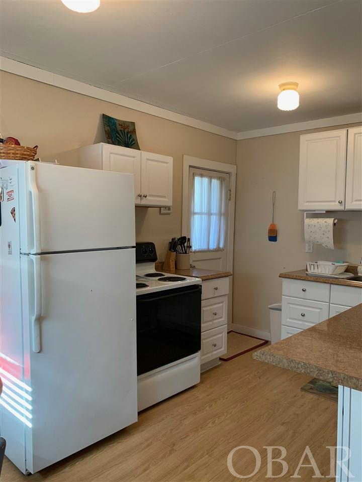8336 Old Oregon Inlet Road, Nags Head, NC 27959, 2 Bedrooms Bedrooms, ,1 BathroomBathrooms,Residential,For sale,Old Oregon Inlet Road,104877
