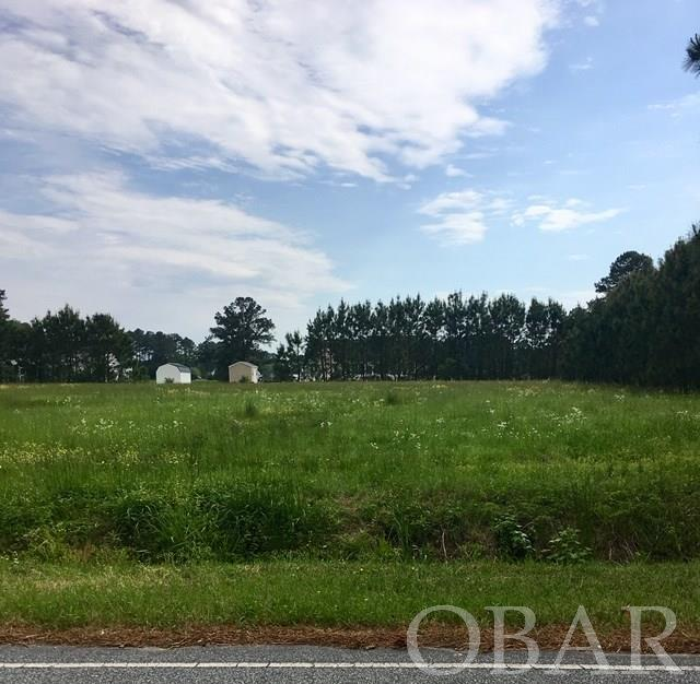 501 Small Drive, Elizabeth City, NC 27909, ,Lots/land,For sale,Small Drive,104883