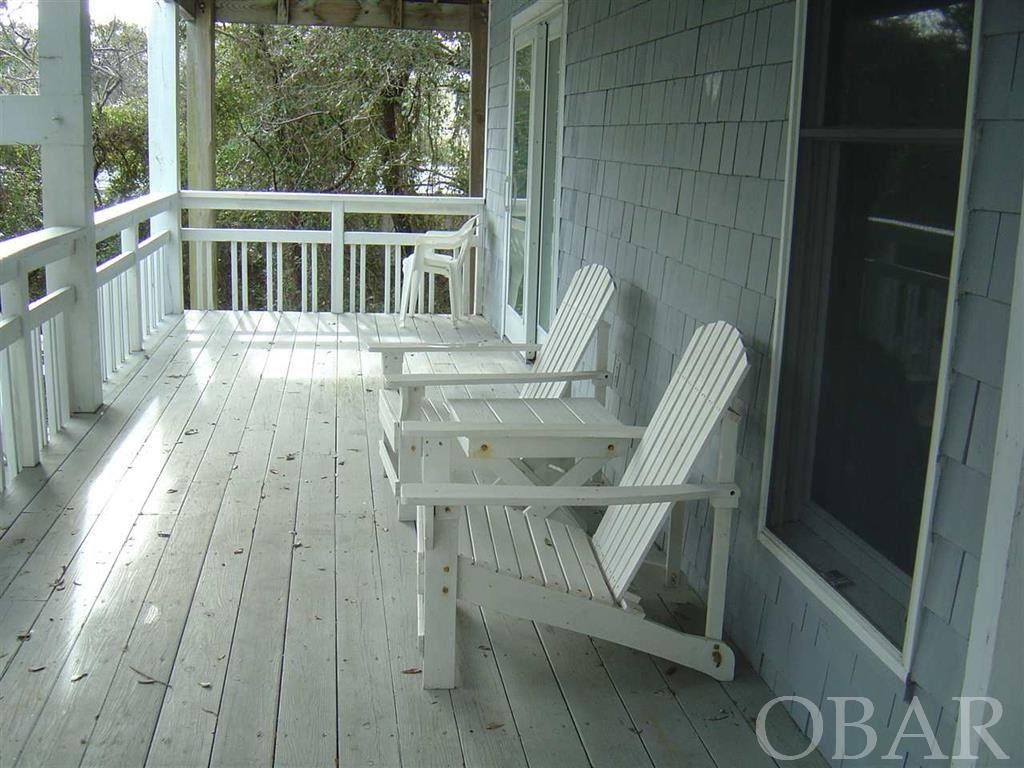 Duck Road, Duck, NC 27949, 4 Bedrooms Bedrooms, ,3 BathroomsBathrooms,Residential,For sale,Duck Road,104886