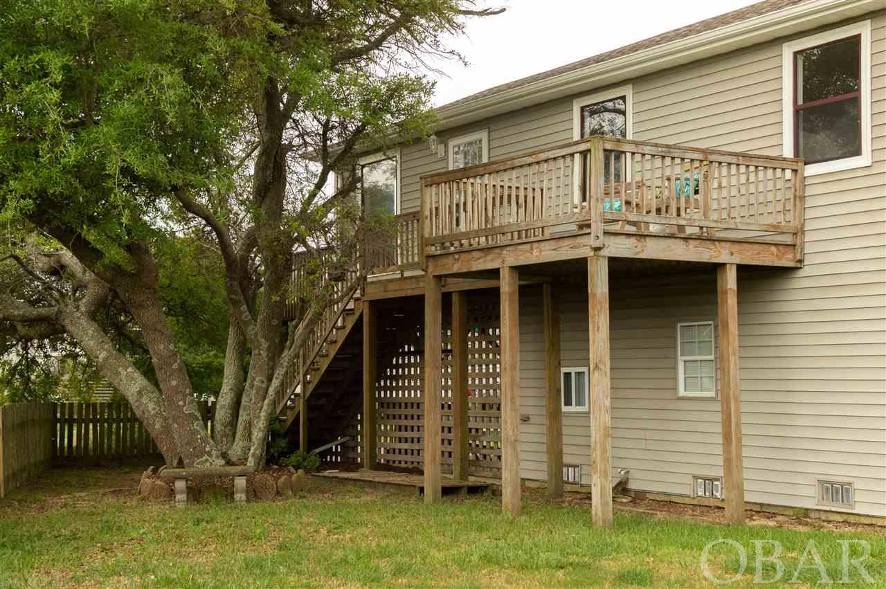 109 Harbour Court, Kill Devil Hills, NC 27948, 3 Bedrooms Bedrooms, ,1 BathroomBathrooms,Residential,For sale,Harbour Court,104892