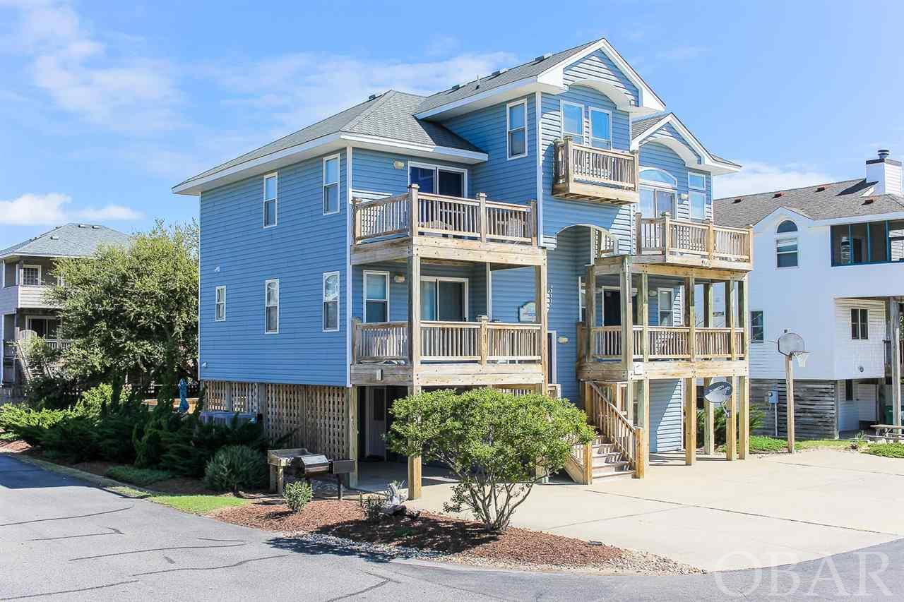 761 Lakeshore Court, Corolla, NC 27927, 6 Bedrooms Bedrooms, ,5 BathroomsBathrooms,Residential,For sale,Lakeshore Court,104900