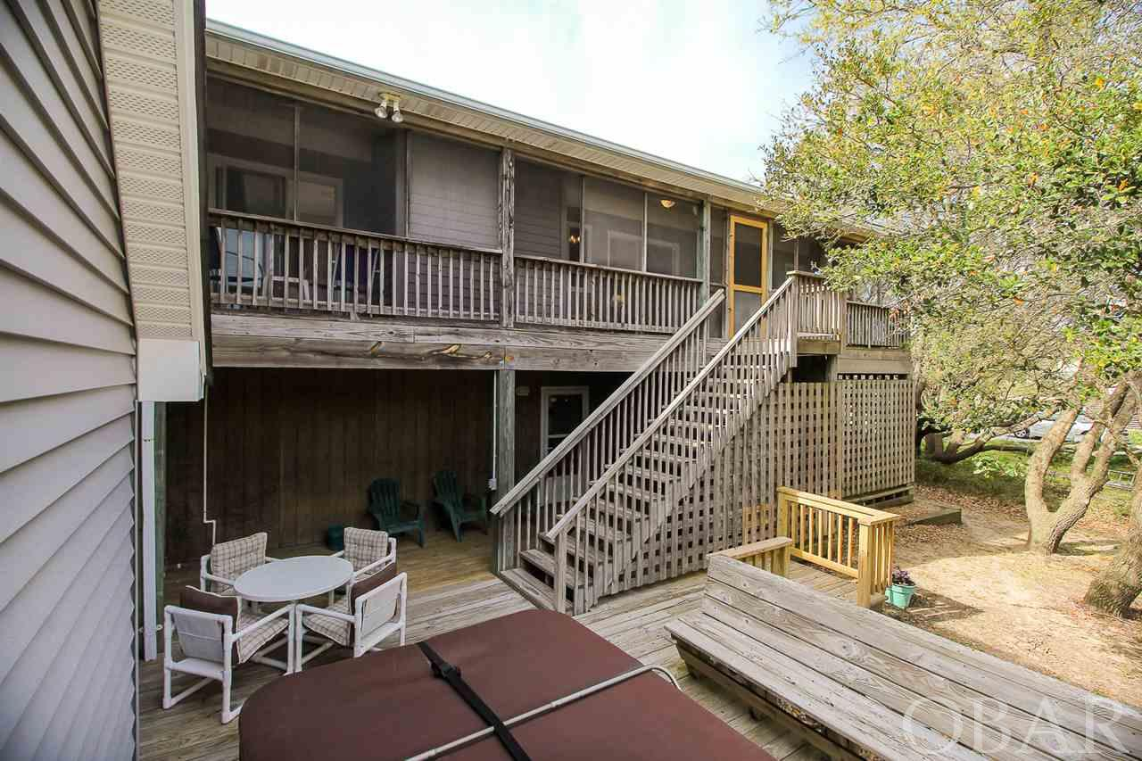 27 Ninth Avenue, Southern Shores, NC 27949, 4 Bedrooms Bedrooms, ,4 BathroomsBathrooms,Residential,For sale,Ninth Avenue,104901