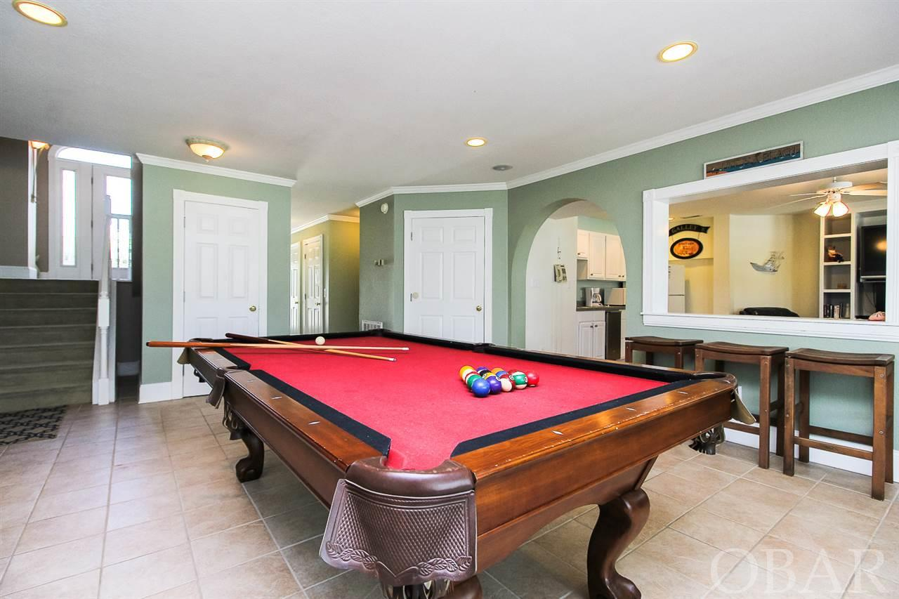 465 North Cove Road, Corolla, NC 27927, 8 Bedrooms Bedrooms, ,9 BathroomsBathrooms,Residential,For sale,North Cove Road,104904