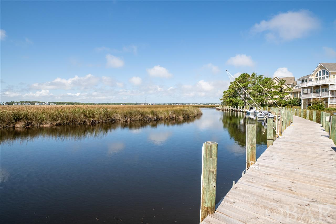 25 Hammock Drive, Manteo, NC 27954, 4 Bedrooms Bedrooms, ,3 BathroomsBathrooms,Residential,For sale,Hammock Drive,104908