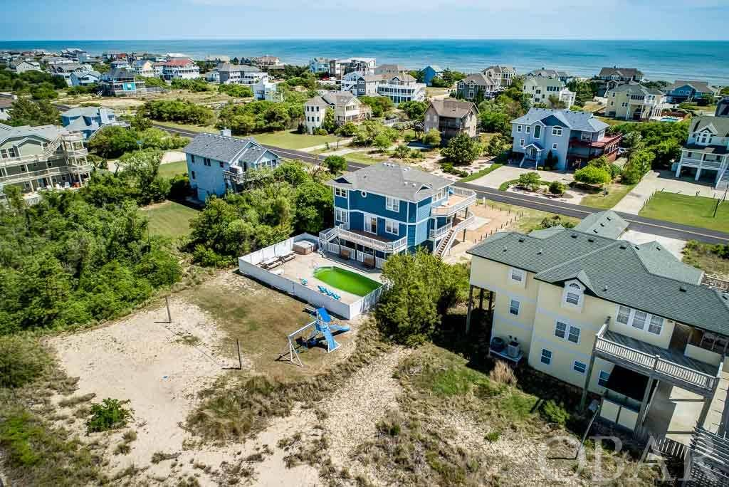 962 Whalehead Drive, Corolla, NC 27927, 7 Bedrooms Bedrooms, ,4 BathroomsBathrooms,Residential,For sale,Whalehead Drive,104909