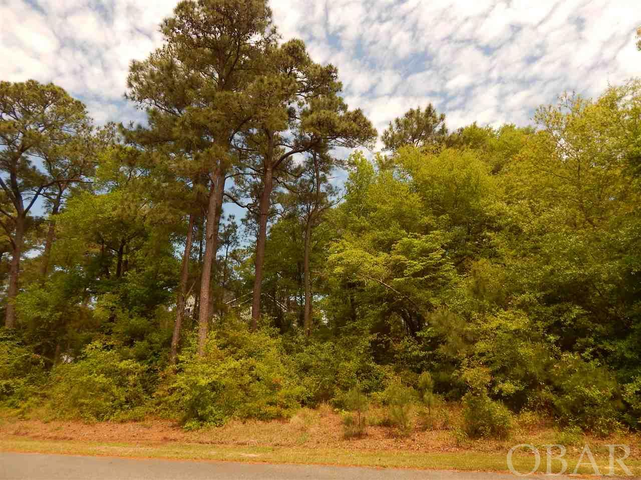 177 Sunrise Crossing Dr, Kill Devil Hills, NC 27948, ,Lots/land,For sale,Sunrise Crossing Dr,104922