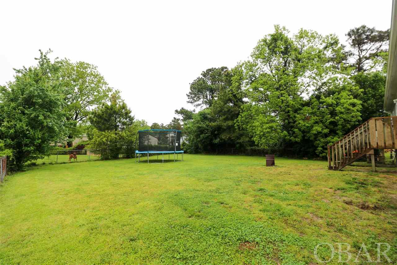 102 Keller Lane, Grandy, NC 27939, 3 Bedrooms Bedrooms, ,2 BathroomsBathrooms,Residential,For sale,Keller Lane,104927