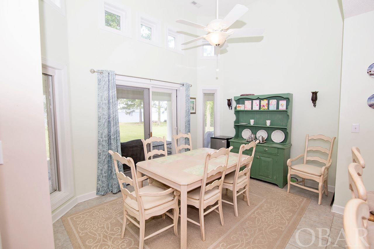 Camp Perry Road, Hertford, NC 27944, 3 Bedrooms Bedrooms, ,3 BathroomsBathrooms,Residential,For sale,Camp Perry Road,104930