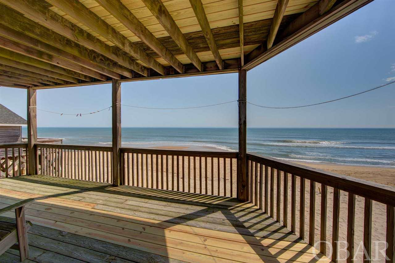 9223 Old Oregon Inlet Road, Nags Head, NC 27959, 5 Bedrooms Bedrooms, ,4 BathroomsBathrooms,Residential,For sale,Old Oregon Inlet Road,104943
