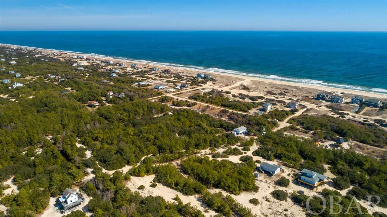 Sandpiper Road, Corolla, NC 27927, ,Lots/land,For sale,Sandpiper Road,104956