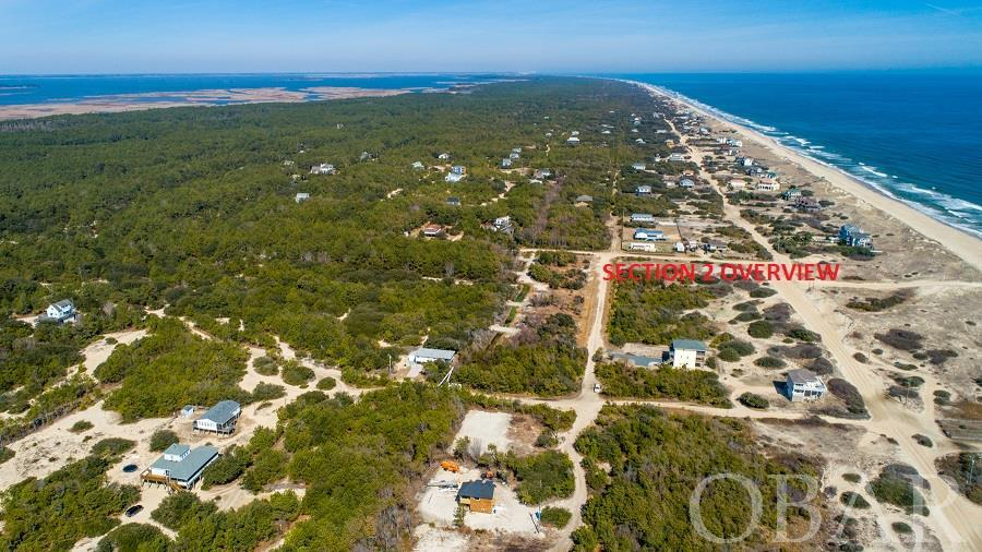 Sandpiper Road, Corolla, NC 27927, ,Lots/land,For sale,Sandpiper Road,104957