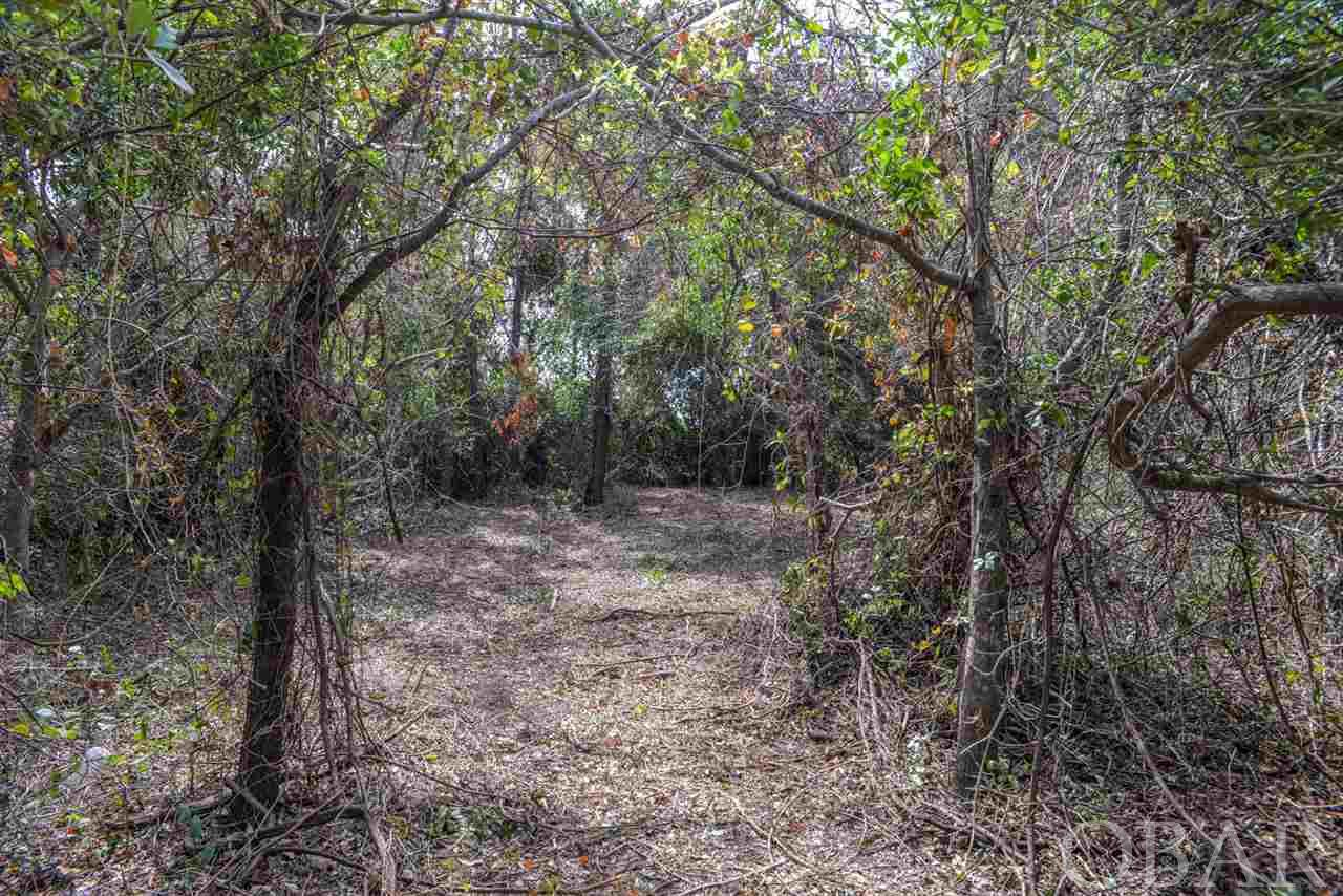 121 Dunes Crest Lot 22, Duck, NC 27949