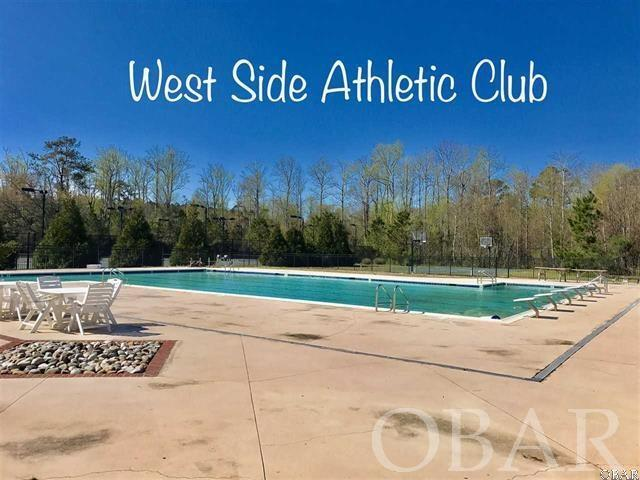 161 Kilmarlic Club, Powells Point, NC 27966, ,Lots/land,For sale,Kilmarlic Club,104985
