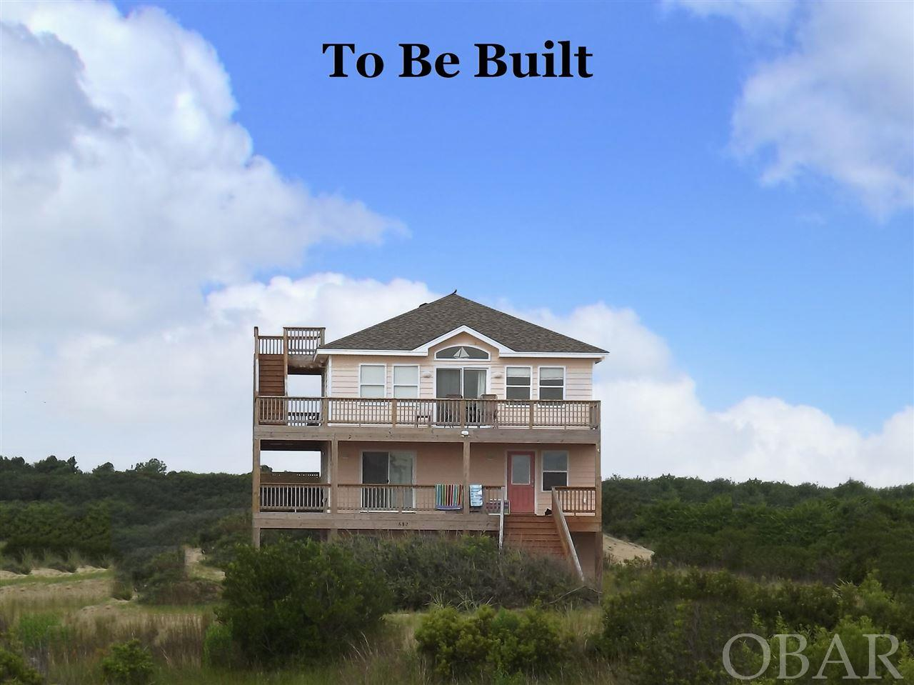2166 Salmon Road, Corolla, NC 27927, 4 Bedrooms Bedrooms, ,3 BathroomsBathrooms,Residential,For sale,Salmon Road,104991