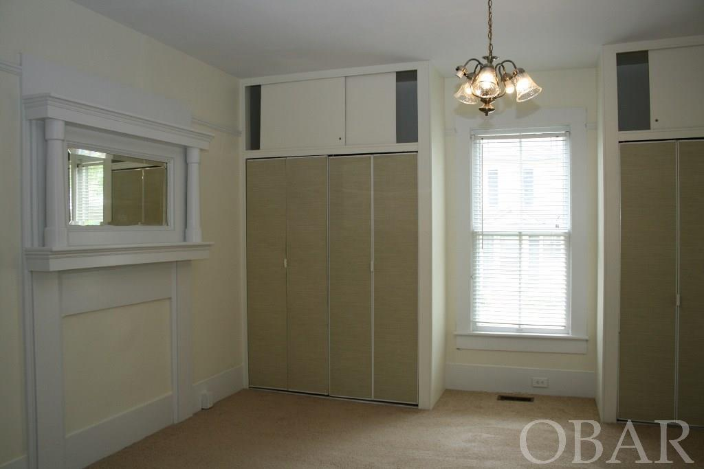 109 Church Street, Columbia, NC 27925, 3 Bedrooms Bedrooms, ,2 BathroomsBathrooms,Residential,For sale,Church Street,105047