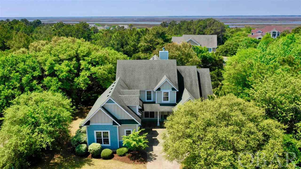 830 Hunt Club Drive, Corolla, NC 27927, 4 Bedrooms Bedrooms, ,3 BathroomsBathrooms,Residential,For sale,Hunt Club Drive,105071