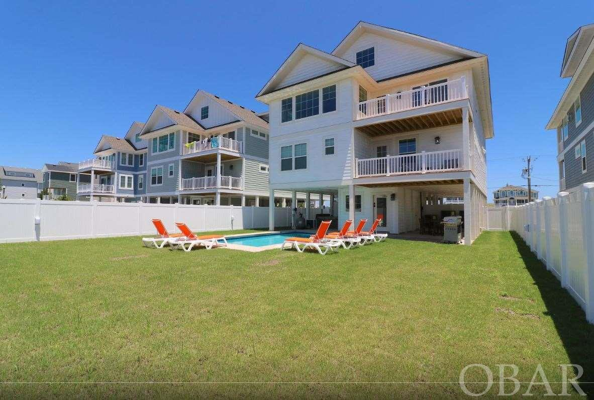 1106 Virginia Dare Trail, Kill Devil Hills, NC 27948, 6 Bedrooms Bedrooms, ,7 BathroomsBathrooms,Residential,For sale,Virginia Dare Trail,105109