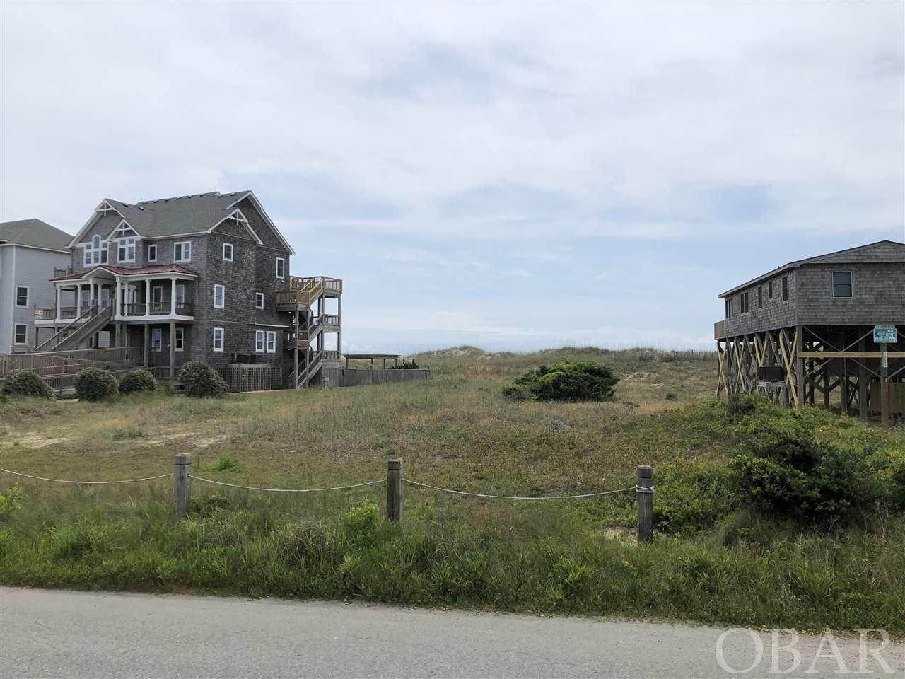 57079 Lighthouse Court, Hatteras, NC 17943, ,Lots/land,For sale,Lighthouse Court,105140