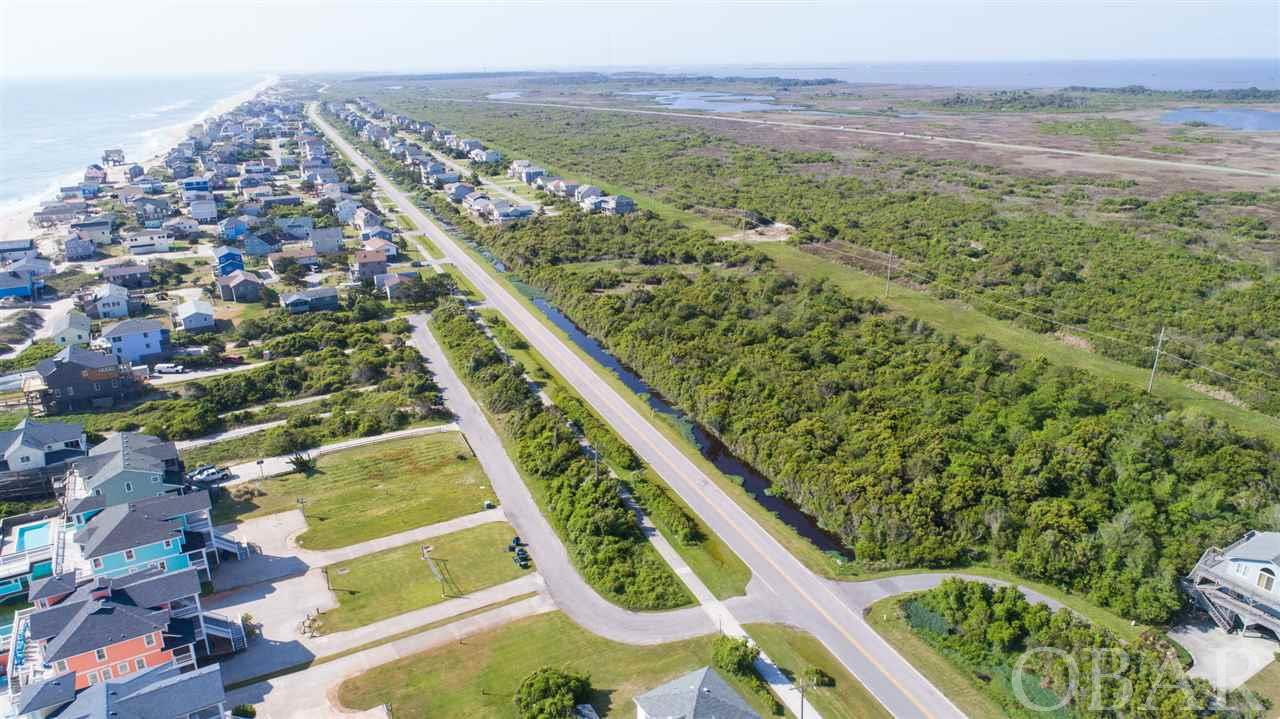 0 S Old Oregon Inlet Road, Nags Head, NC 27959