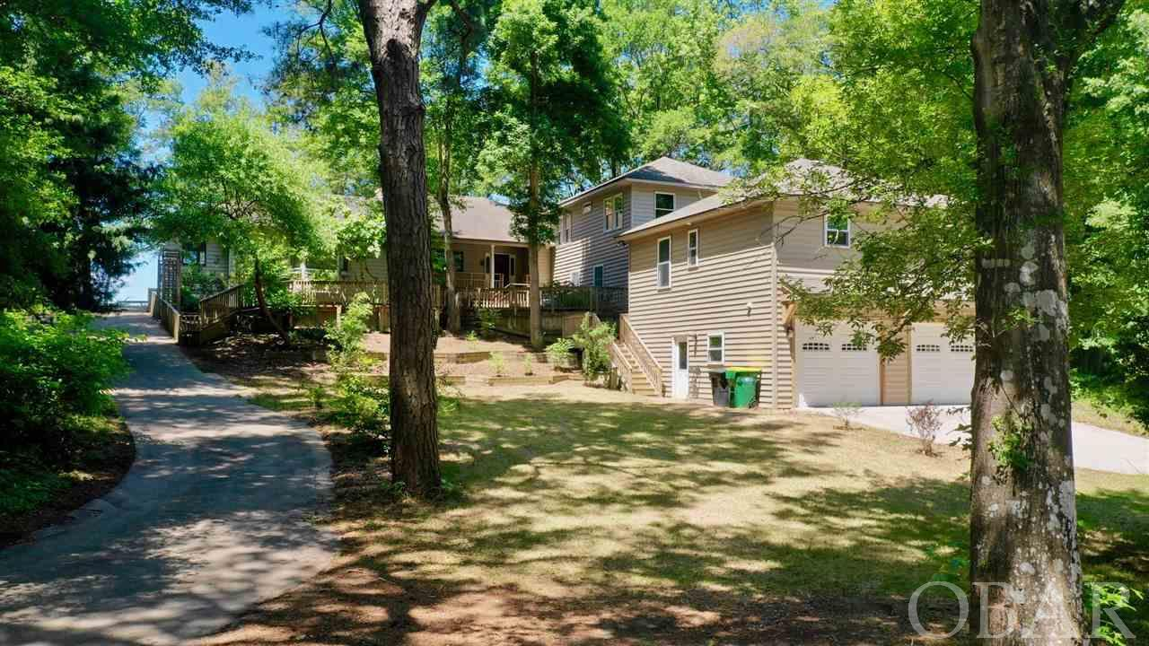 313 Dogwood Trail, Southern Shores, NC 27949, 4 Bedrooms Bedrooms, ,4 BathroomsBathrooms,Residential,For sale,Dogwood Trail,105181