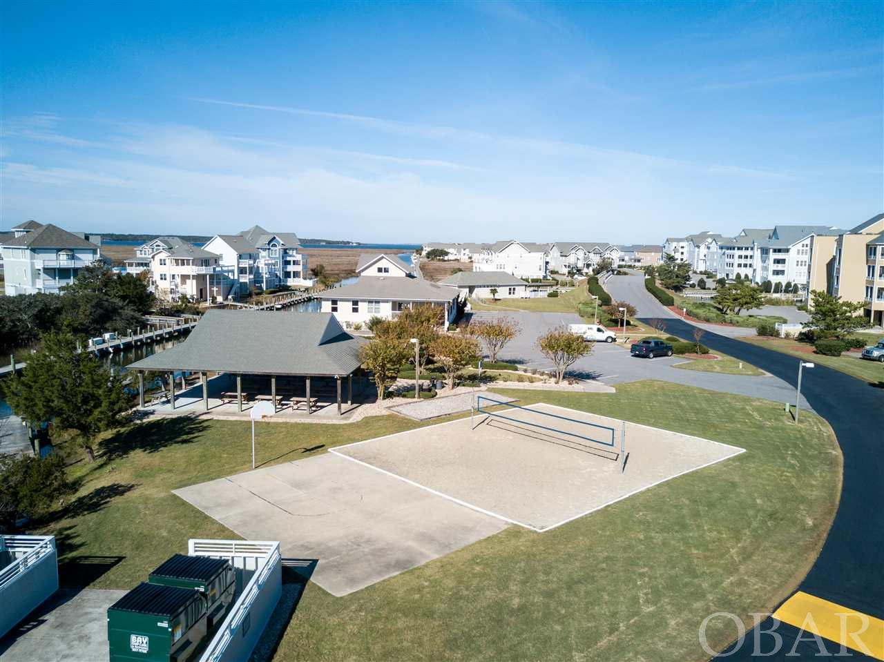 9 Rudder Court, Manteo, NC 27954, ,Lots/land,For sale,Rudder Court,105234