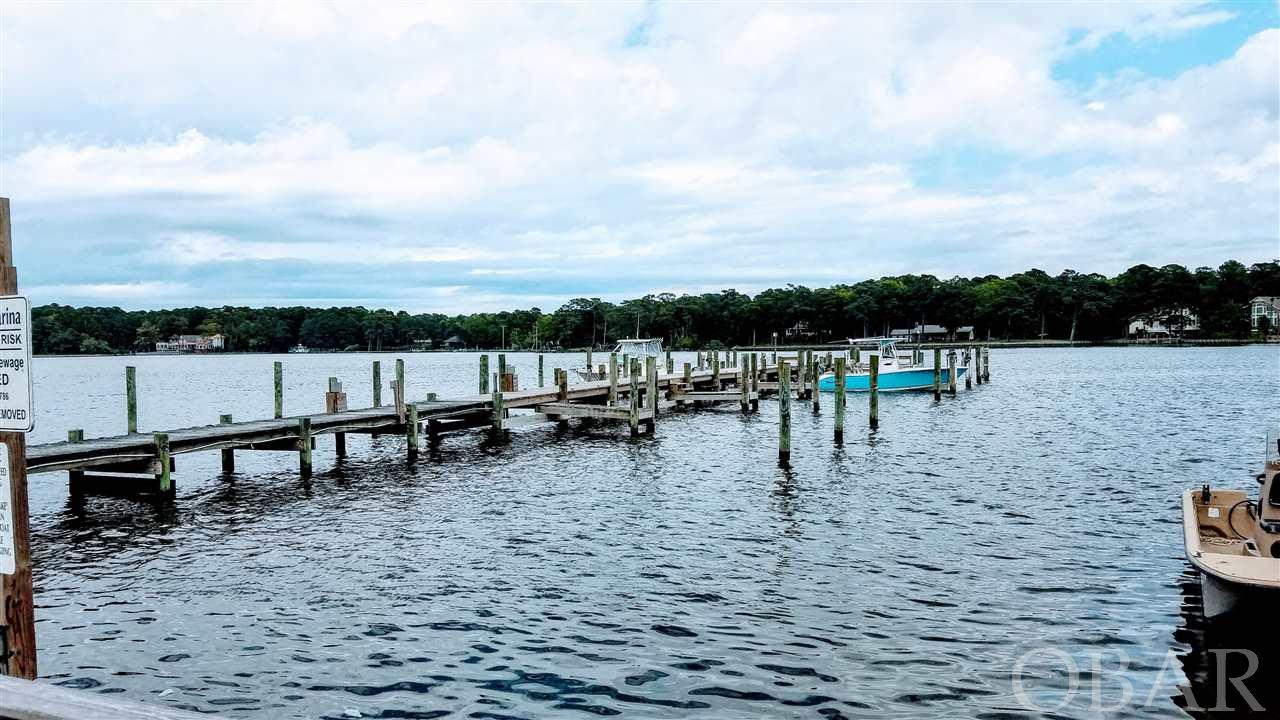 6070 Martins Point Road, Kitty Hawk, NC 27954-3821, ,Lots/land,For sale,Martins Point Road,105262