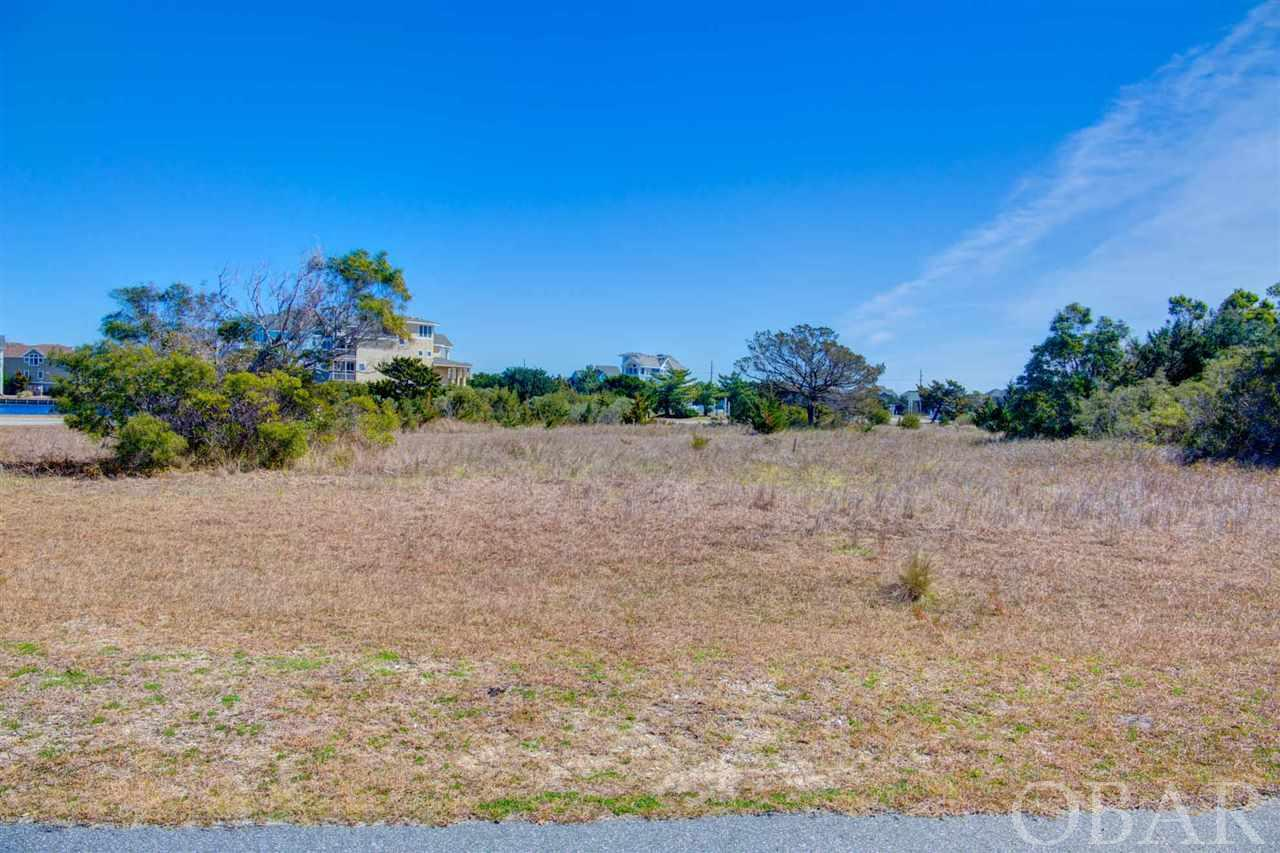 0 Pony Pasture Drive, Avon, NC 27915, ,Lots/land,For sale,Pony Pasture Drive,105283