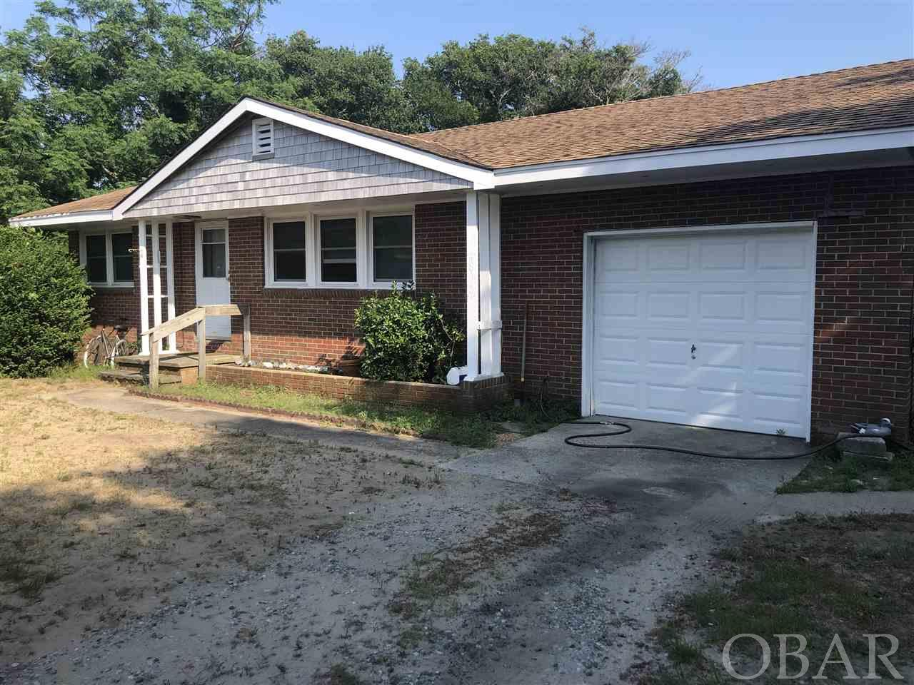 48045 NC 12 Highway, Buxton, NC 27920, 7 Bedrooms Bedrooms, ,5 BathroomsBathrooms,Residential,For sale,NC 12 Highway,105289