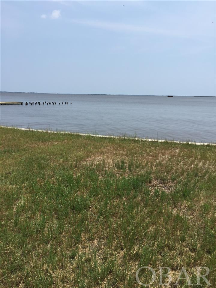 118 Canvasback Drive, Currituck, NC 27929, ,Lots/land,For sale,Canvasback Drive,105306