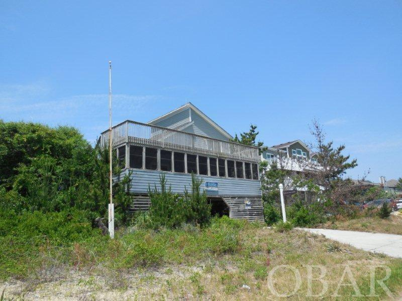 950 Lighthouse Drive, Corolla, NC 27927, 4 Bedrooms Bedrooms, ,4 BathroomsBathrooms,Residential,For sale,Lighthouse Drive,105311