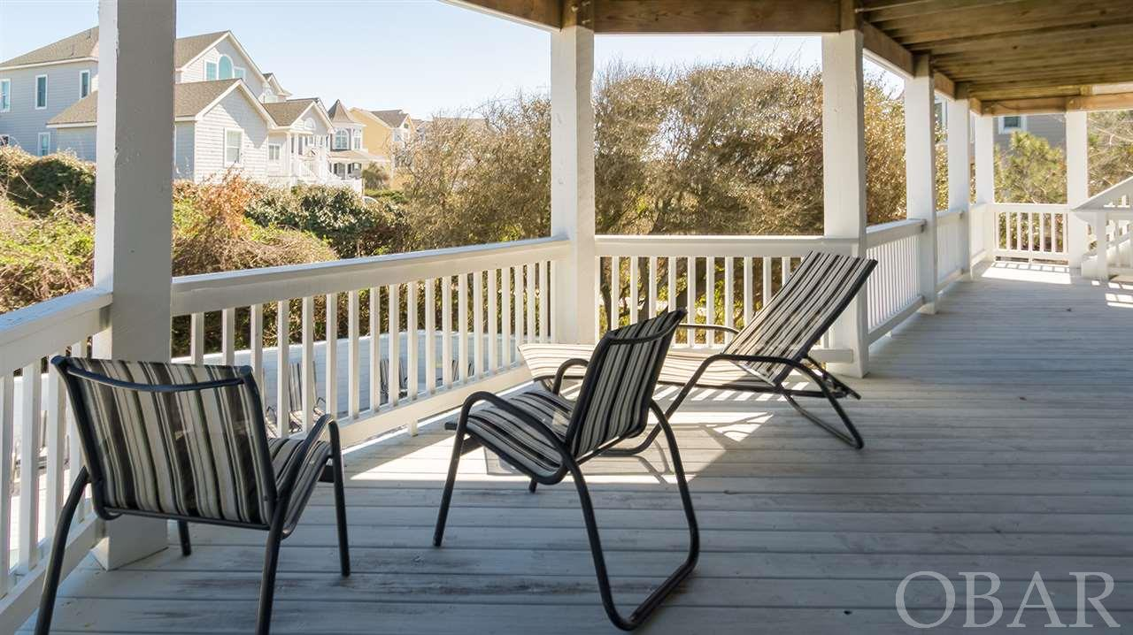 413-A Deep Neck Road, Corolla, NC 27927, 6 Bedrooms Bedrooms, ,5 BathroomsBathrooms,Residential,For sale,Deep Neck Road,105326