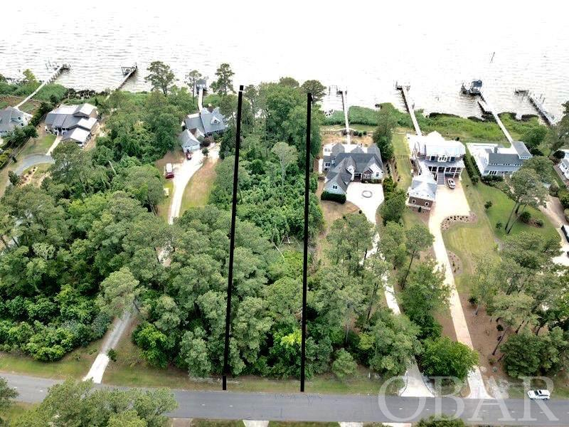 2040 Martins Point Road, Kitty Hawk, NC 27949, ,Lots/land,For sale,Martins Point Road,105337
