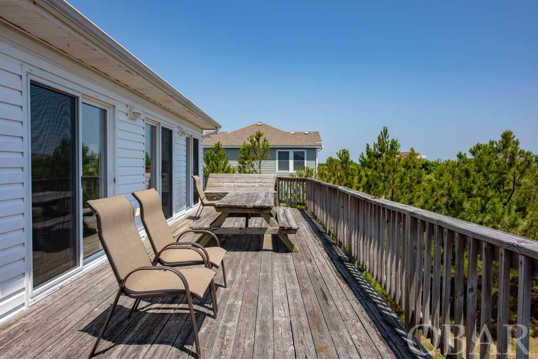 885 Corolla Drive, Corolla, NC 27927, 4 Bedrooms Bedrooms, ,2 BathroomsBathrooms,Residential,For sale,Corolla Drive,105359