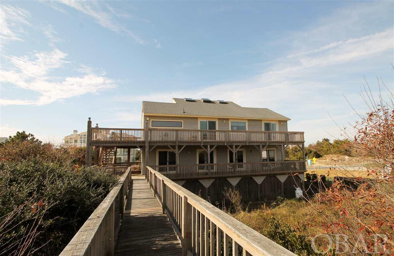 947 Lighthouse Drive, Corolla, NC 27927, 5 Bedrooms Bedrooms, ,3 BathroomsBathrooms,Residential,For sale,Lighthouse Drive,105360