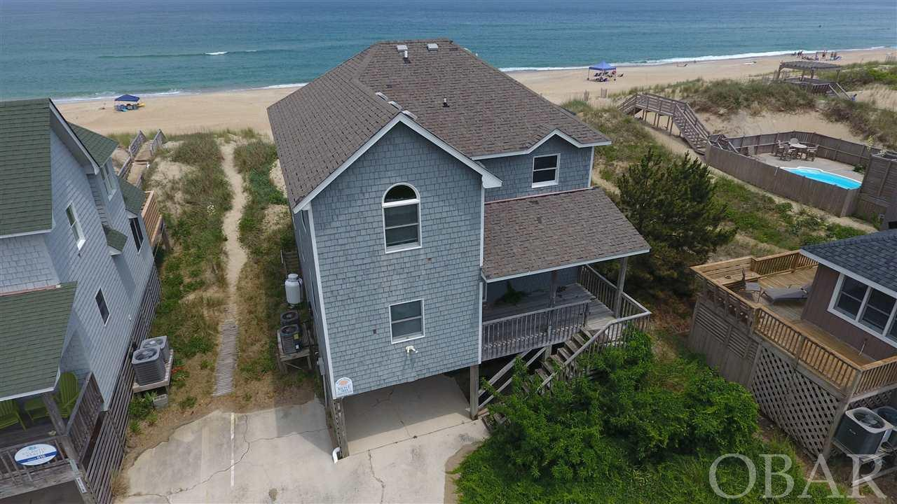 8219 Old Oregon Inlet Road, Nags Head, NC 27959, 5 Bedrooms Bedrooms, ,3 BathroomsBathrooms,Residential,For sale,Old Oregon Inlet Road,105376