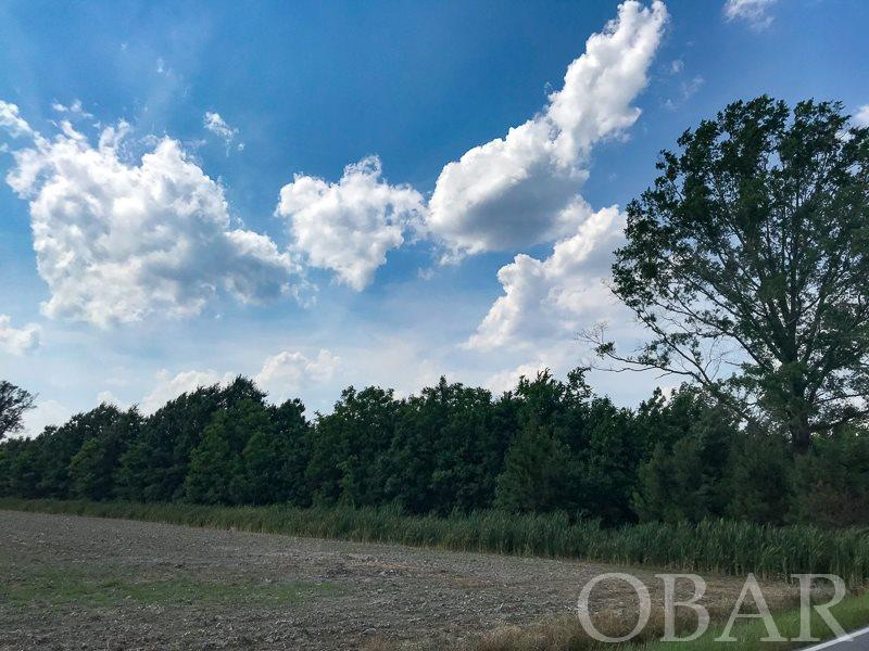 1596 Middle Swamp Road, Gates, NC 27937, ,Lots/land,For sale,Middle Swamp Road,105378