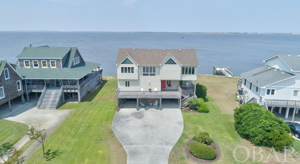 7724 East Shore Road, Nags Head, NC 27959, 4 Bedrooms Bedrooms, ,4 BathroomsBathrooms,Residential,For sale,East Shore Road,105407