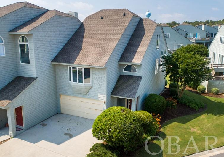 1122 Currituck Court, Corolla, NC 27927, 4 Bedrooms Bedrooms, ,3 BathroomsBathrooms,Residential,For sale,Currituck Court,105417