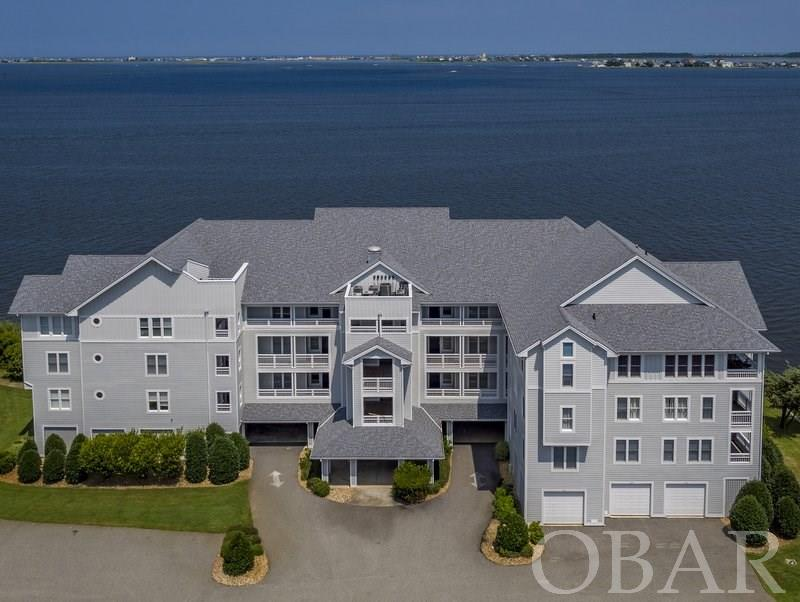 1221 Ballast Point Drive Unit 1221, Manteo, NC 27954