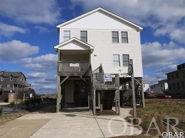 9301 Old Oregon Inlet Road Lot 16, Nags Head, NC 27959