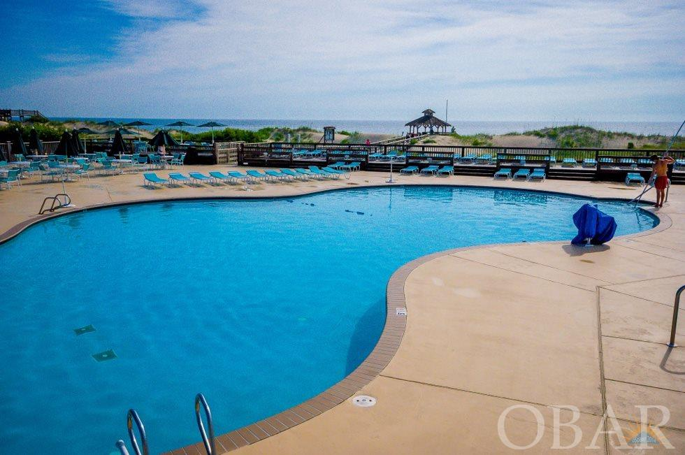 1017 Ocean Trail, Corolla, NC 27927, 2 Bedrooms Bedrooms, ,2 BathroomsBathrooms,Residential,For sale,Ocean Trail,105573