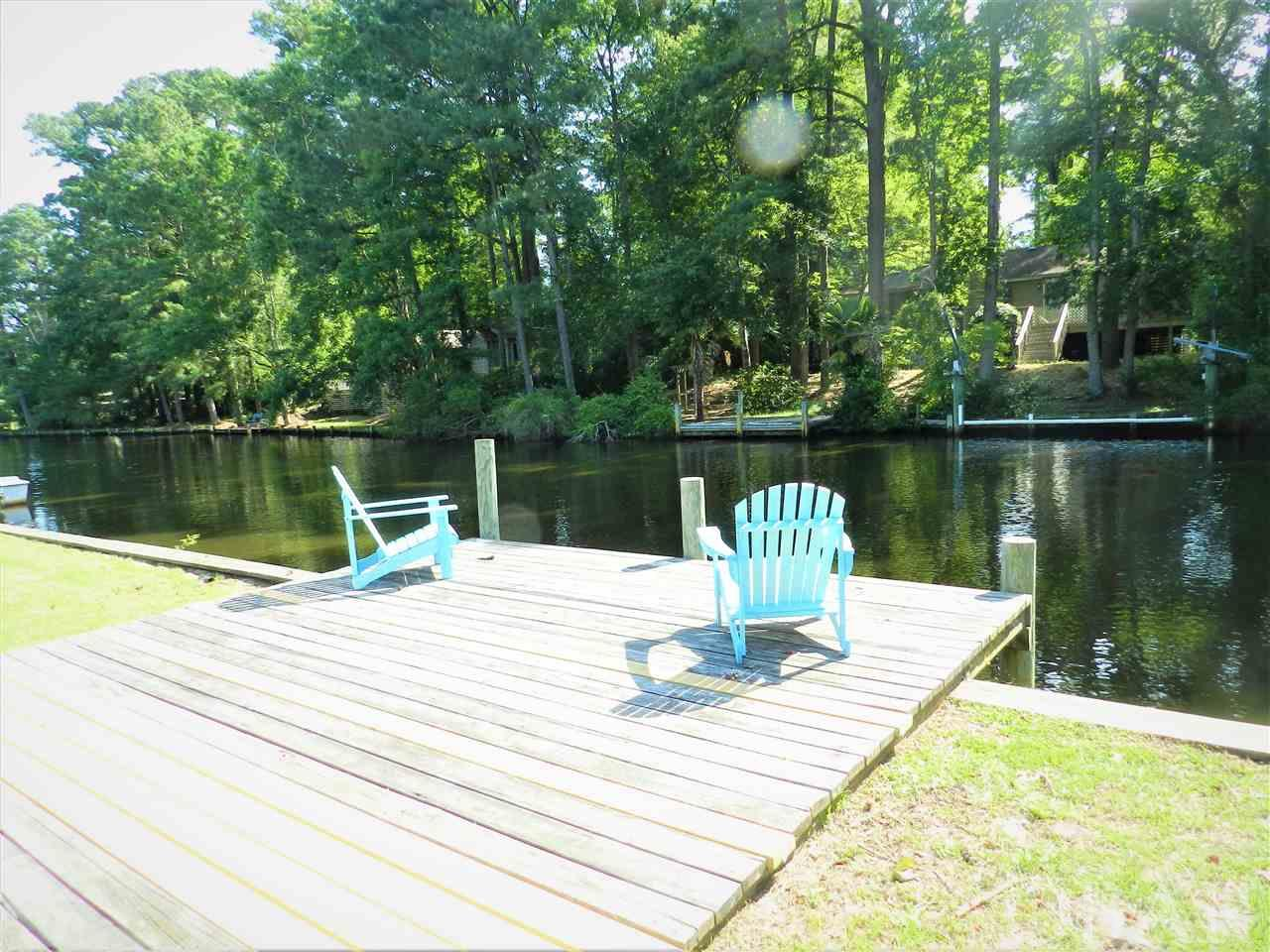 74 Duck Woods Drive, Southern Shores, NC 27949, 5 Bedrooms Bedrooms, ,2 BathroomsBathrooms,Residential,For sale,Duck Woods Drive,105575