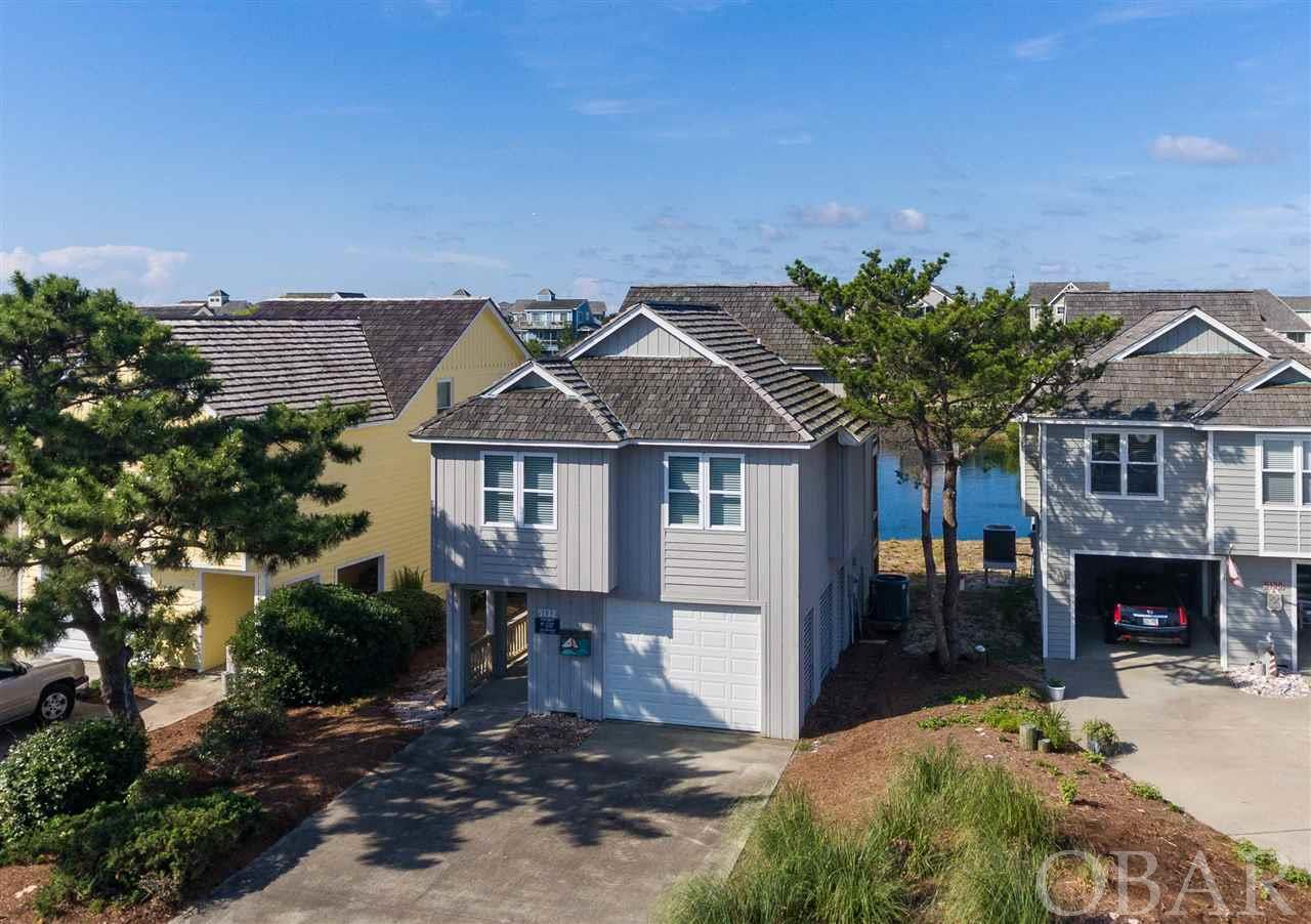 5132 W Mashie Court Lot 34, Nags Head, NC 27959