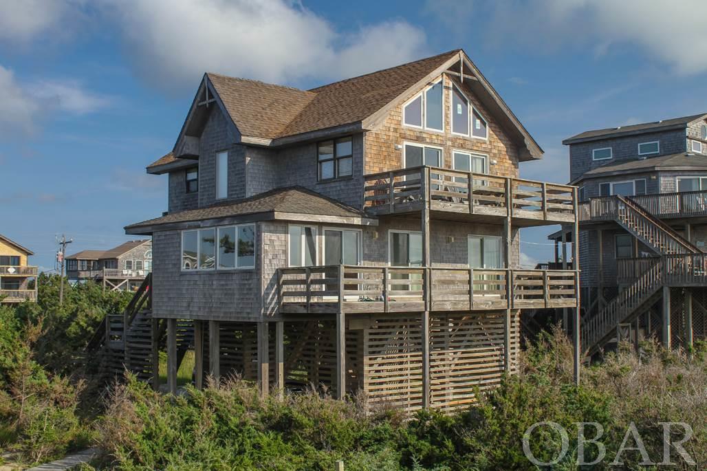 42033 Ocean View Drive Lot 6, Avon, NC 27915